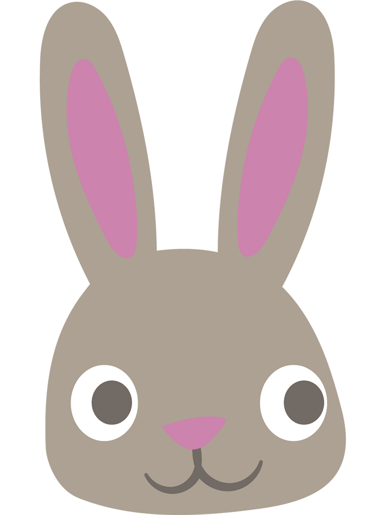 ESSMAK_Sticker_Bunny_icon1.png
