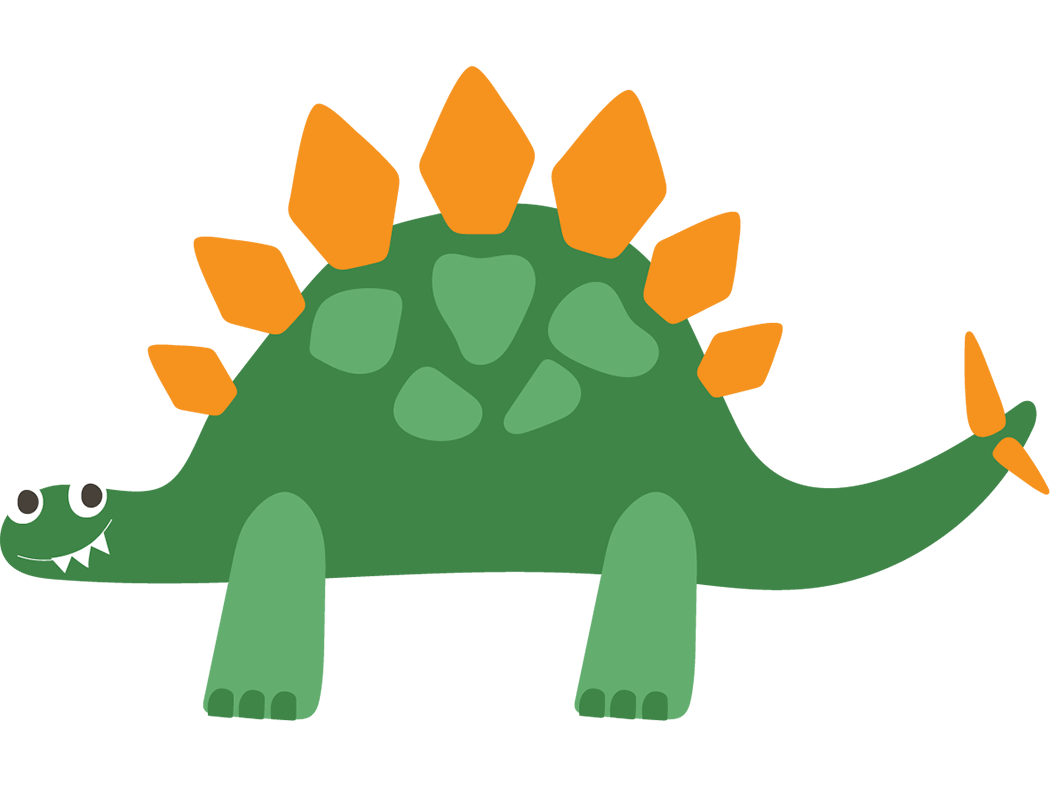 ESSMAK_Sticker_Dinosaur_icon1.png