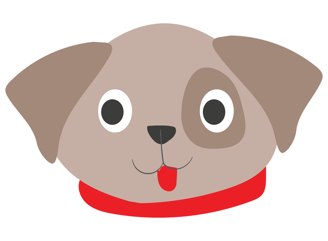 ESSMAK_Sticker_Dog_1.png