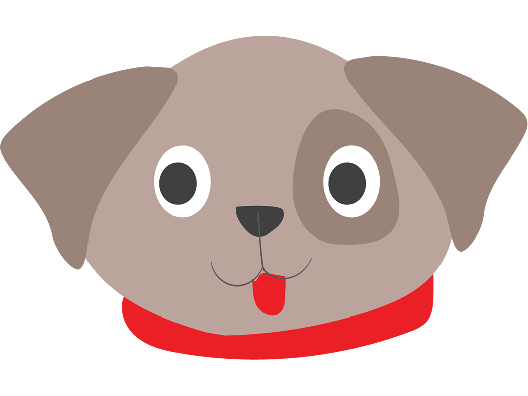 ESSMAK_Sticker_Dog_icon1.png