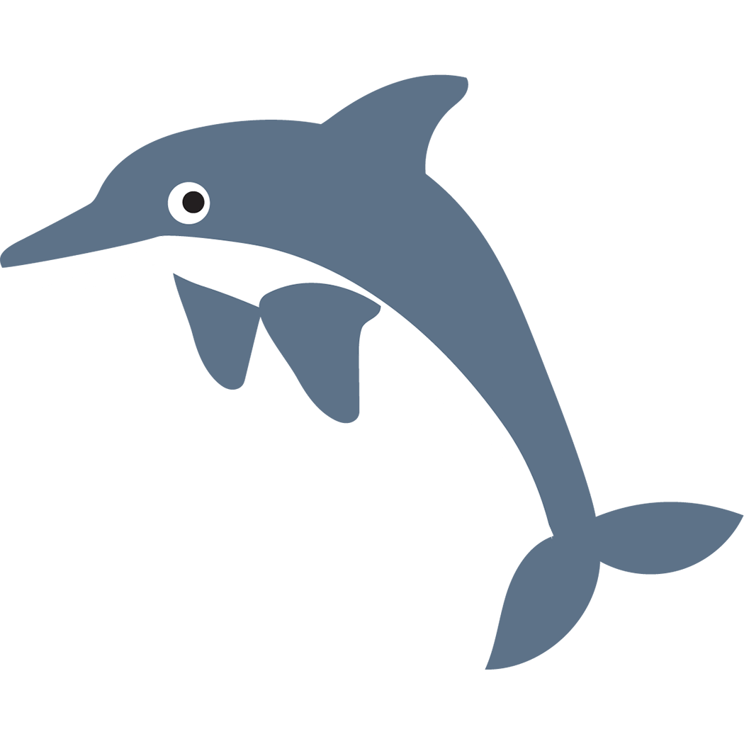ESSMAK_Sticker_Dolphin_icon1.png