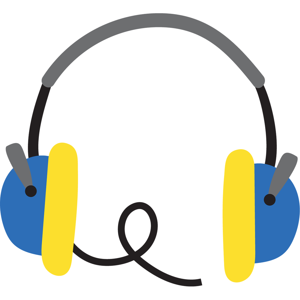 ESSMAK_Sticker_Earphones_icon1.png
