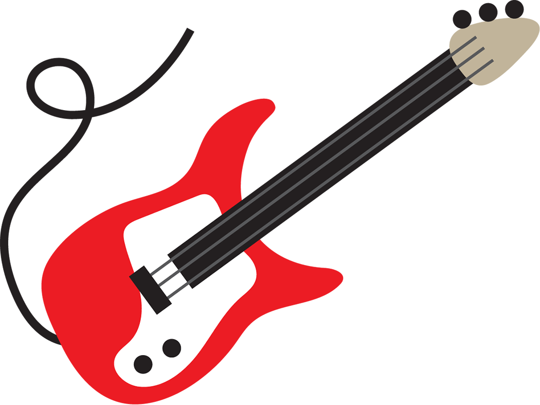 ESSMAK_Sticker_Electric guitar_icon1.png