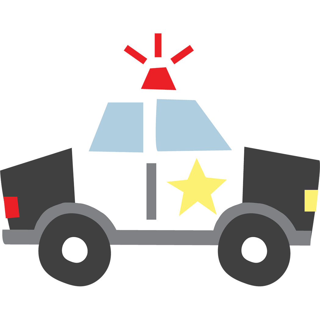 ESSMAK_Sticker_EmergencyVehicles_icon1.png