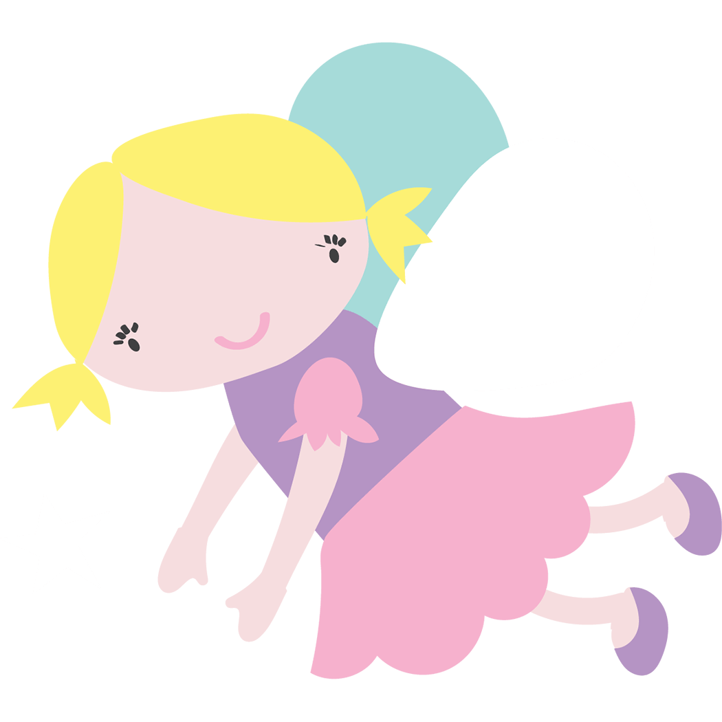 ESSMAK_Sticker_FairyBlonde_icon1.png