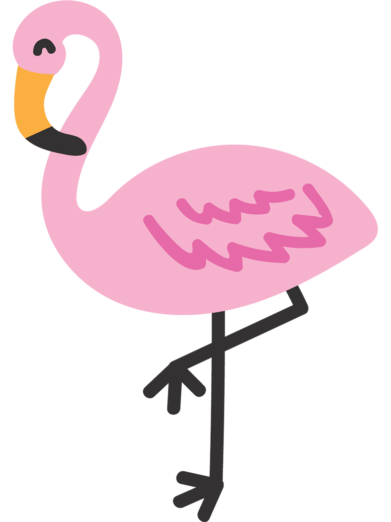 ESSMAK_Sticker_Flamingo_icon1.png