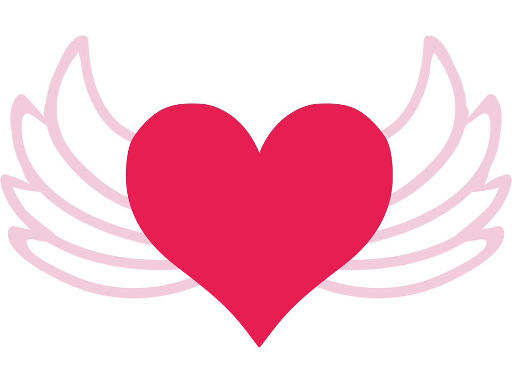 ESSMAK_Sticker_Hearts_icon1.png