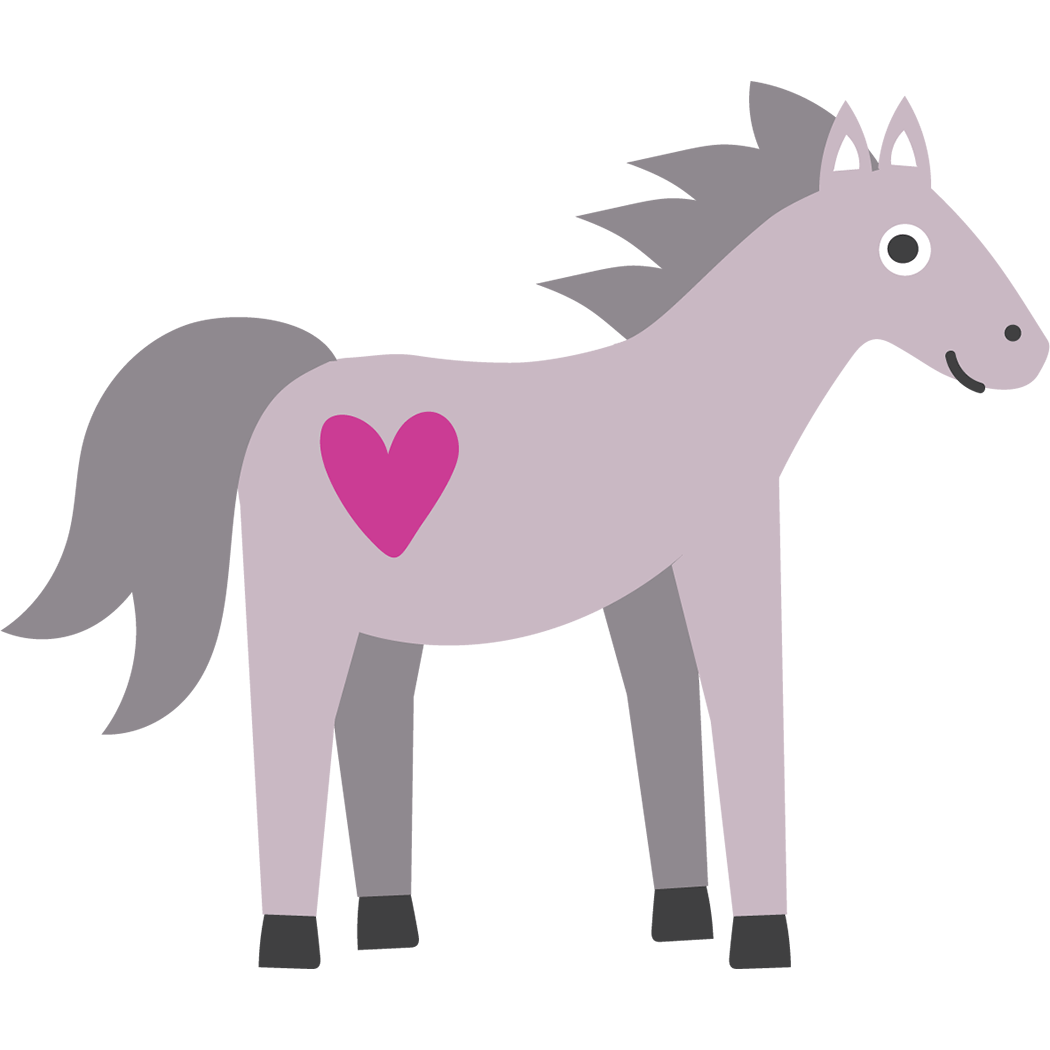 ESSMAK_Sticker_Horses_icon1.png