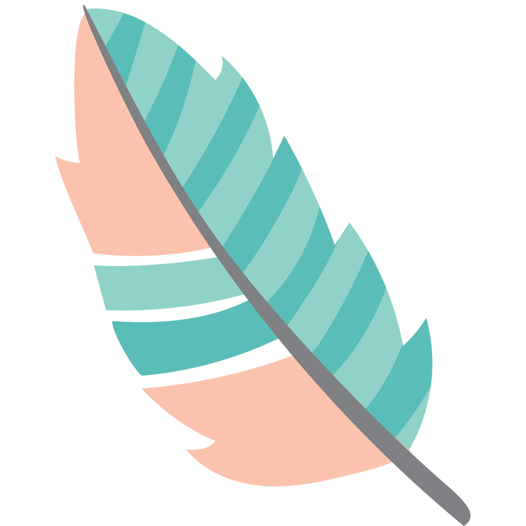ESSMAK_Sticker_IndianFeathers_icon1.png