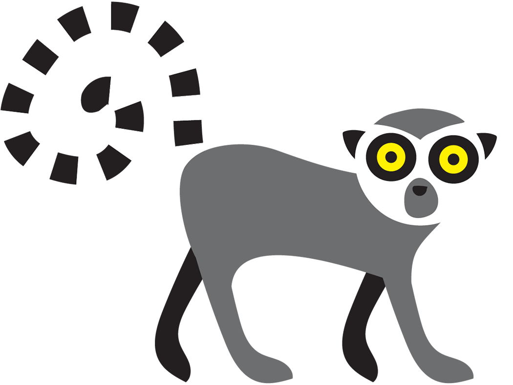 ESSMAK_Sticker_Lemur_icon1.png