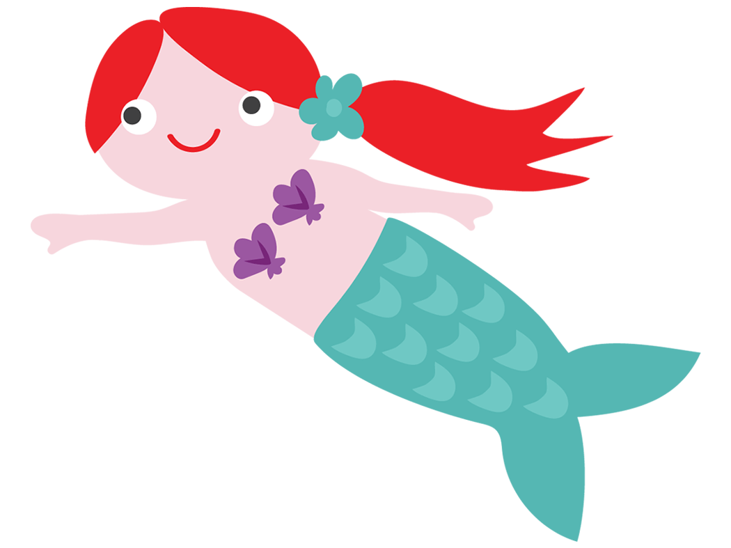 ESSMAK_Sticker_Mermaid_icon1.png