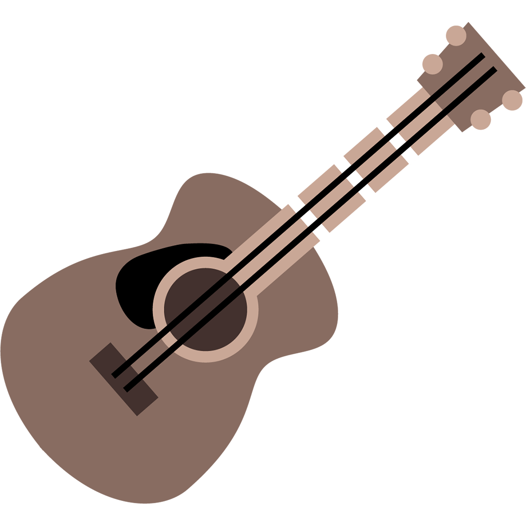 ESSMAK_Sticker_Music Guitar_icon1.png