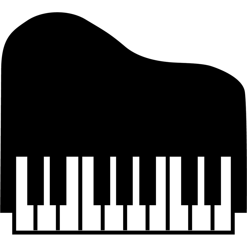 ESSMAK_Sticker_Music Piano_icon1.png