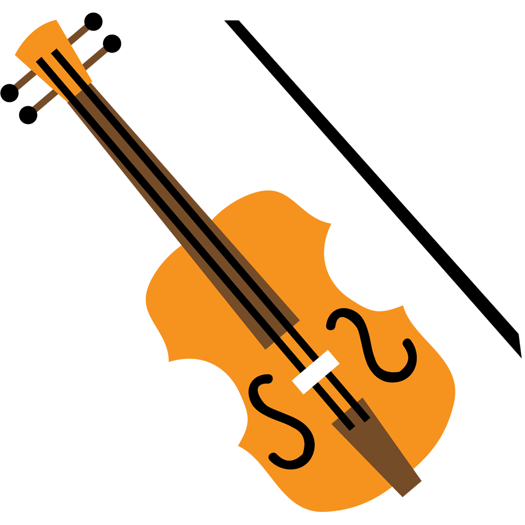 ESSMAK_Sticker_Music Violin_icon1.png