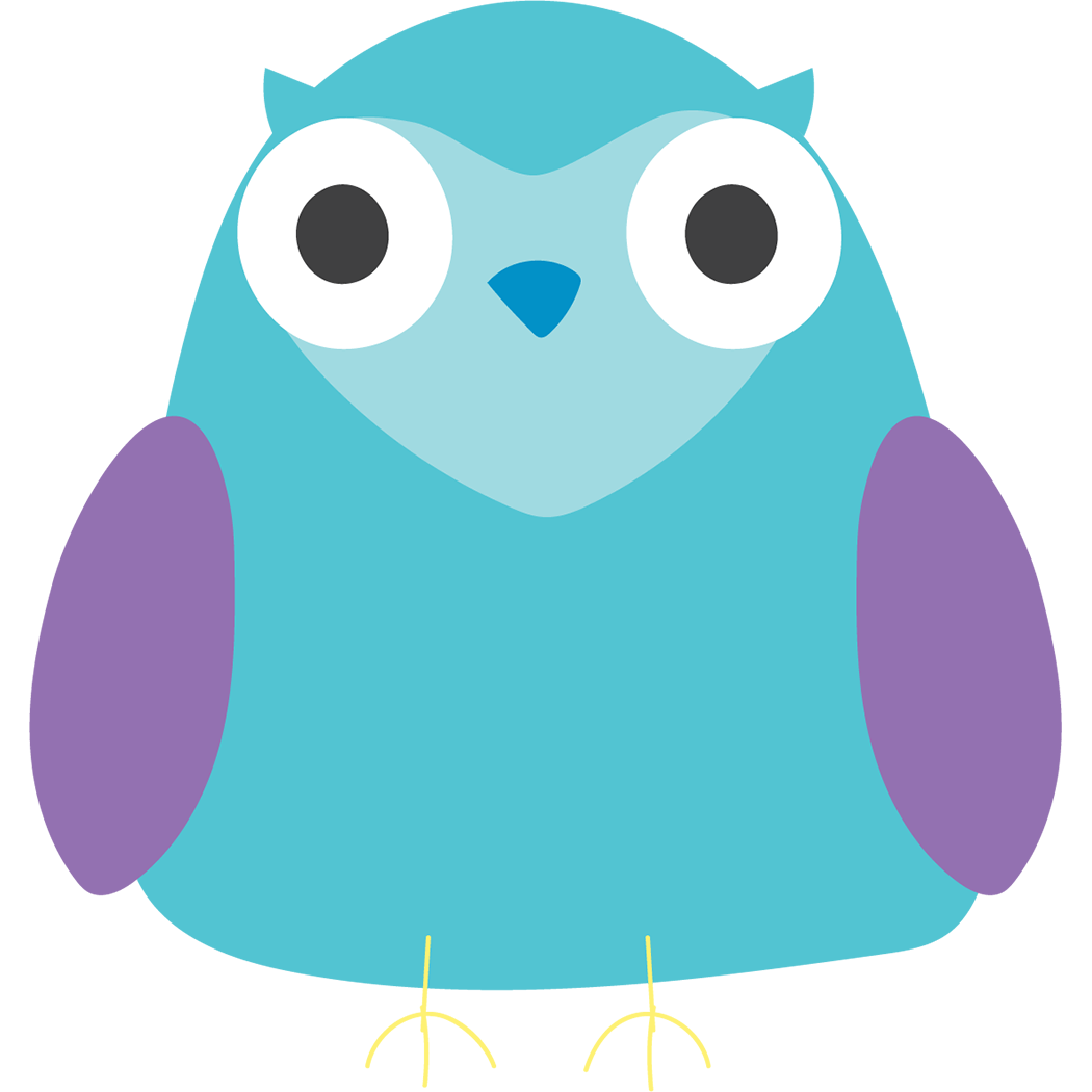 ESSMAK_Sticker_Owl_icon1.png