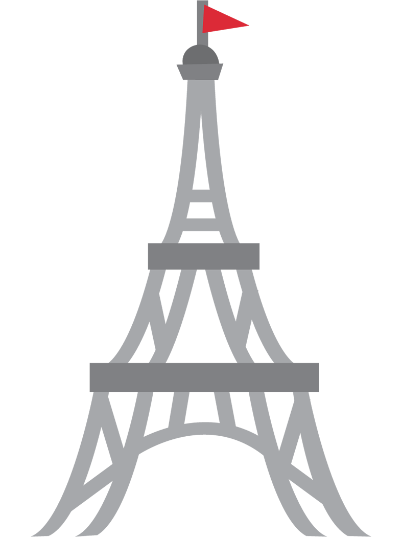 ESSMAK_Sticker_Paris_icon1.png