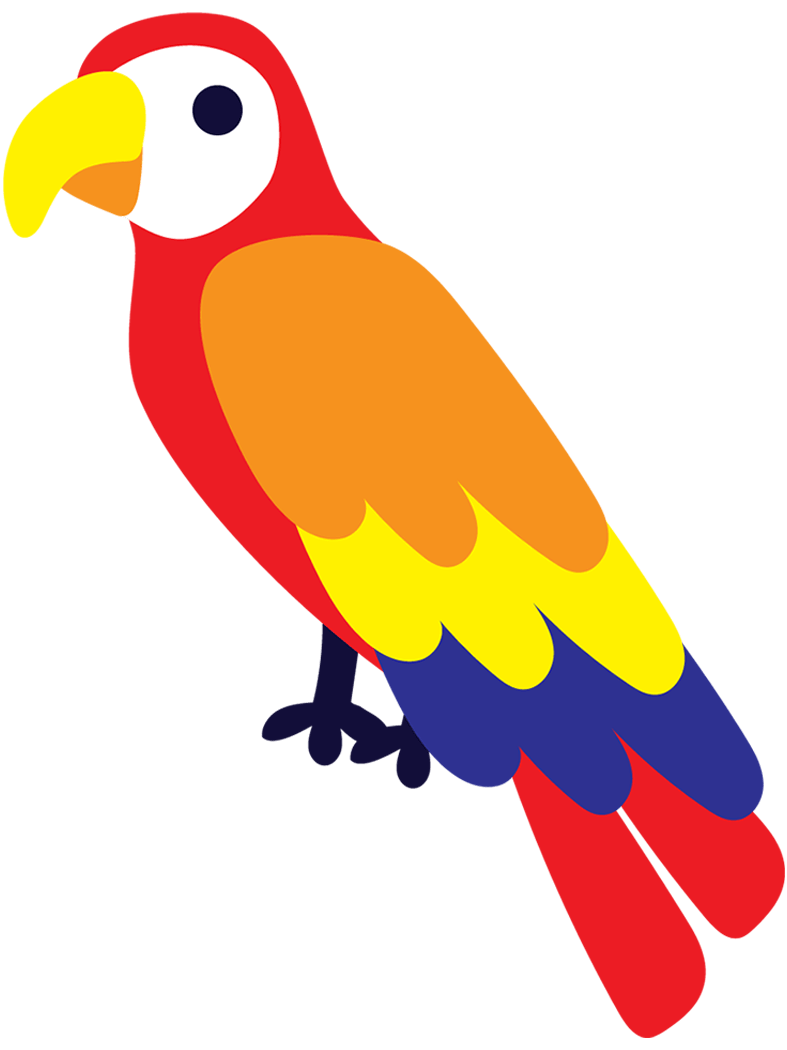 ESSMAK_Sticker_Parrot_icon1.png