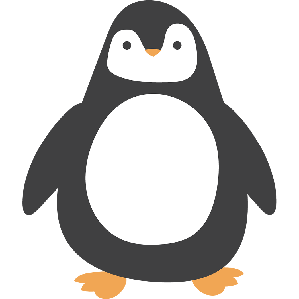 ESSMAK_Sticker_Penguin_icon1.png