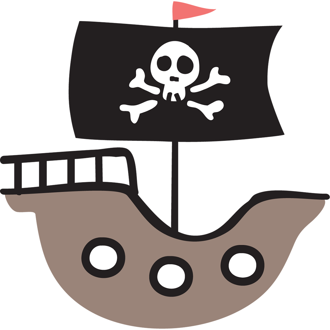 ESSMAK_Sticker_Pirate1_icon1.png