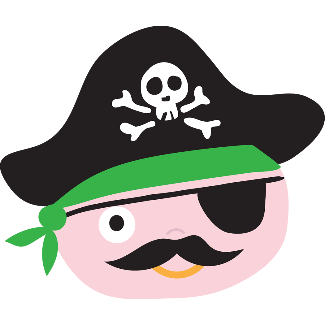 ESSMAK_Sticker_Pirate2_icon1.png