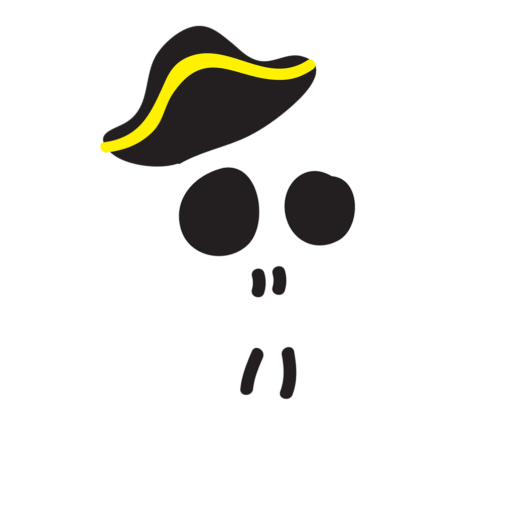 ESSMAK_Sticker_Pirate3_icon1.png