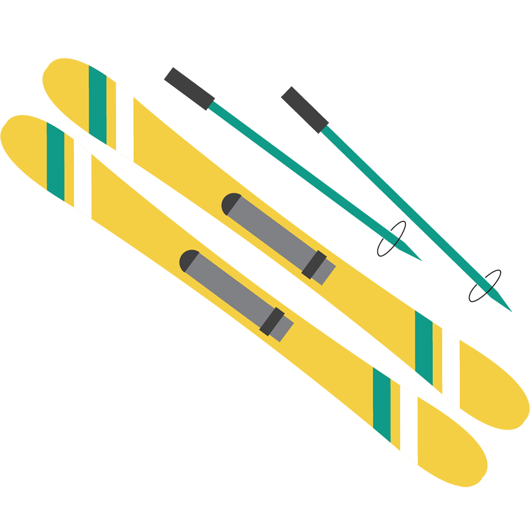 ESSMAK_Sticker_Skiing_icon1.png