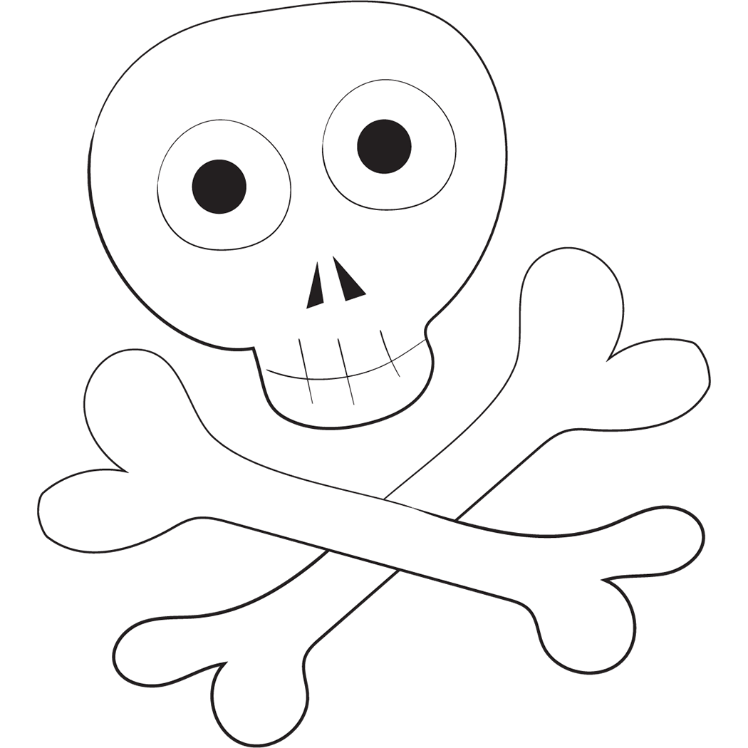ESSMAK_Sticker_Skulls_icon1.png
