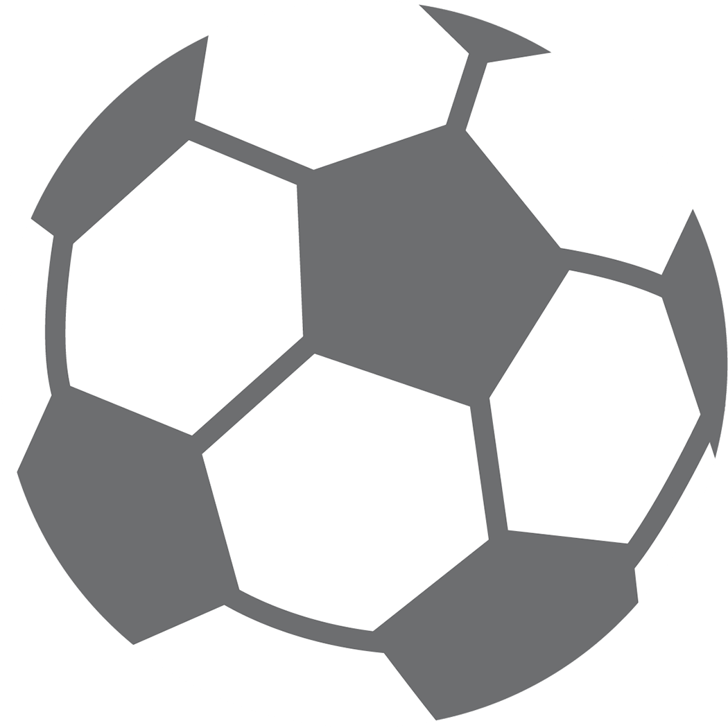 ESSMAK_Sticker_Soccer1_icon1.png