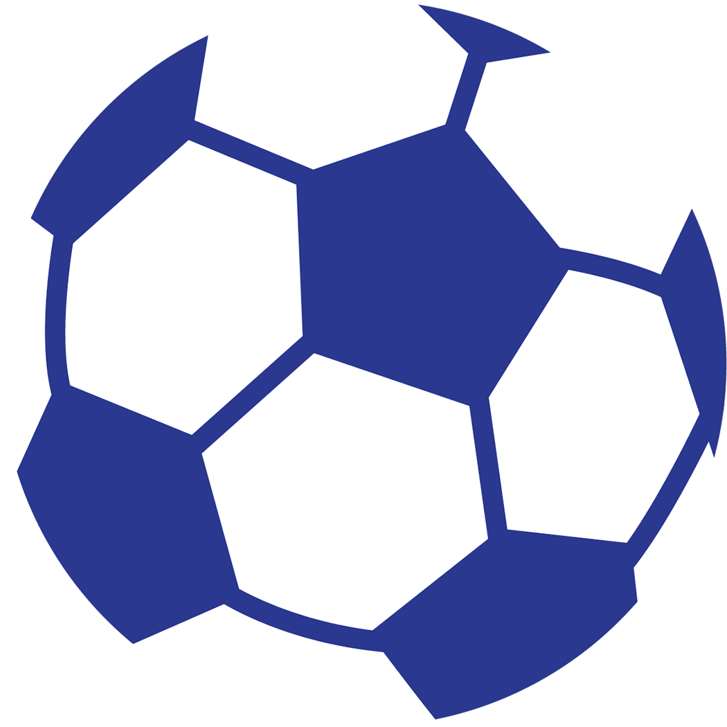 ESSMAK_Sticker_Soccer2_icon1.png