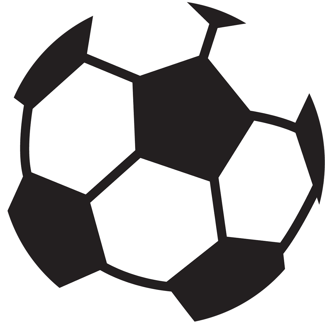 ESSMAK_Sticker_Soccer3_icon1.png