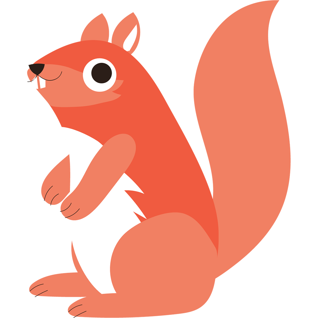ESSMAK_Sticker_Squirrel_icon1.png