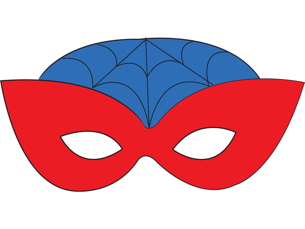 ESSMAK_Sticker_SuperSpider_icon1.png