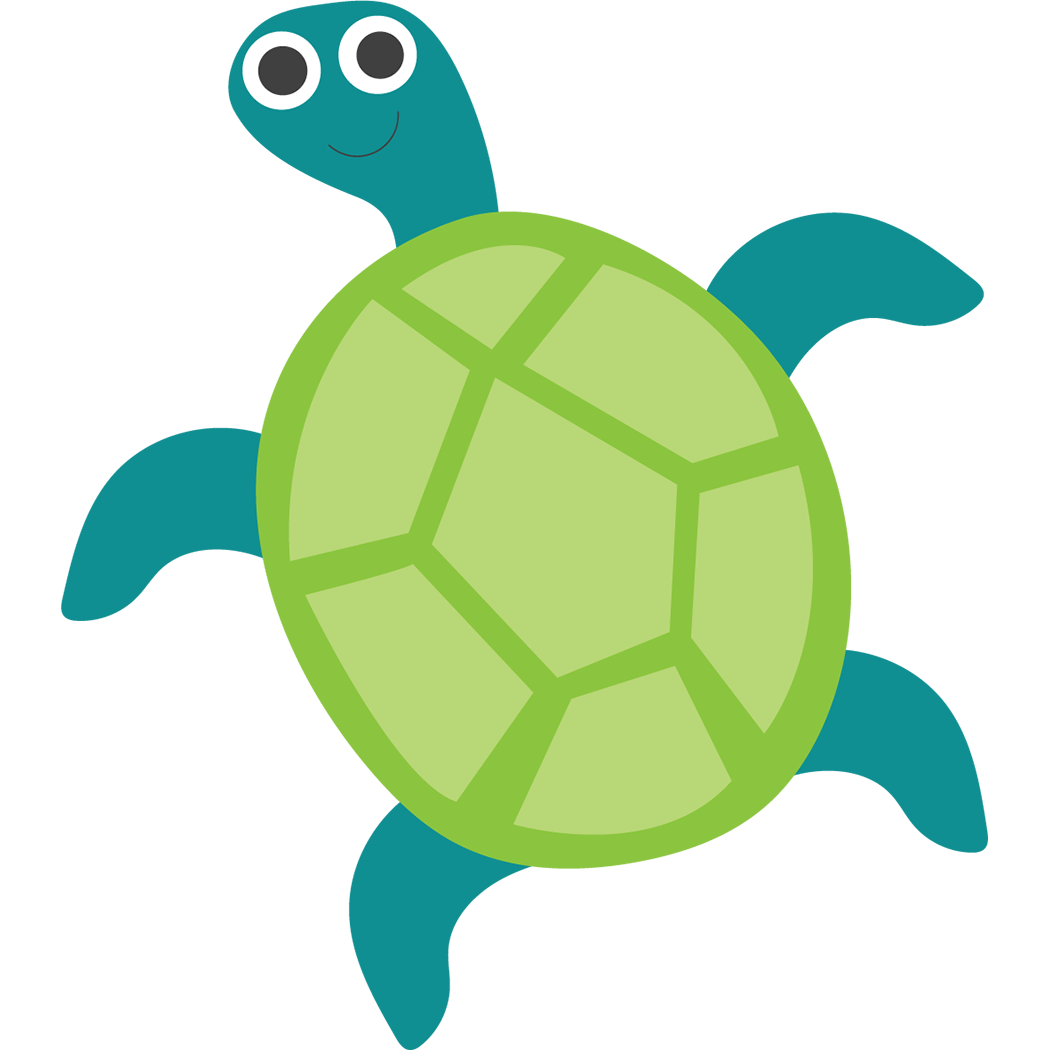ESSMAK_Sticker_Turtle_icon1.png