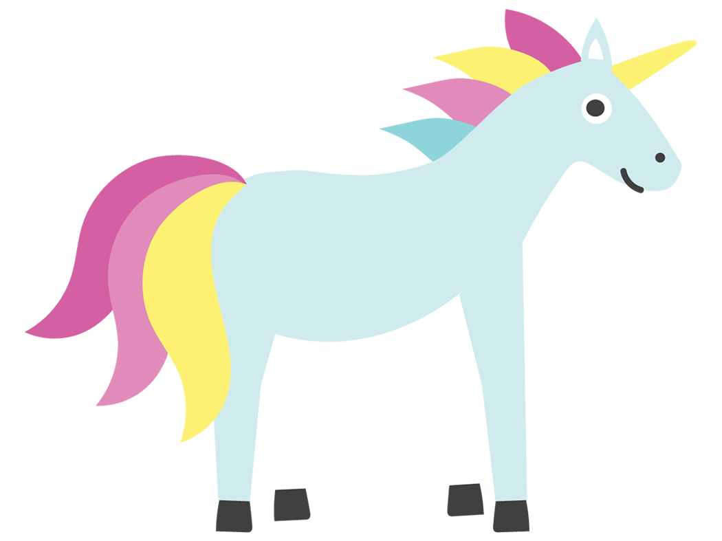 ESSMAK_Sticker_Unicorn_icon1.png