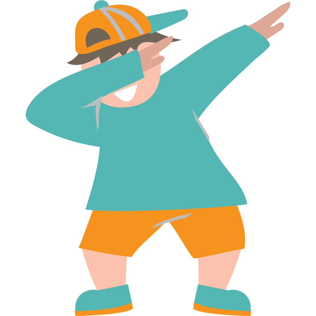ESSMAK_Sticker_dab_icon1.png